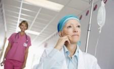 Itt tartunk: 1000 emberből 279 biztosan belehal a rákba Magyarországon