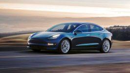 A villanyautó kevésbé környezetbarát, mint a dieselautó?