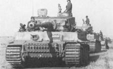A 101. SS-nehézpáncélos-osztály, a Harmadik Birodalom legütőképesebb alakulata
