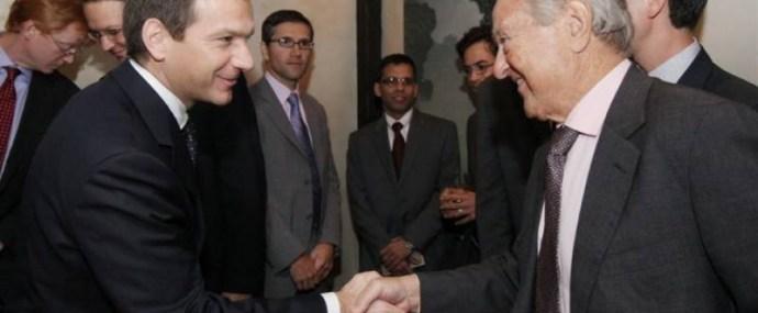 Bajnai Gordon keményen nekiugrott Orbánnak