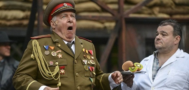 Magyar kivi-program: Bástya elvtárs örülne?