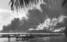 Hét dolog, amit nem tudtál Pearl Harborról