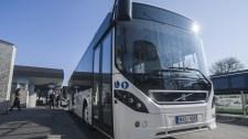 Foglyul ejtett húsz utast egy buszsofőr Kecskeméten