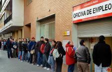 Halálos csapást mérő cikk a migrációra: miért nem kellenek a görög, spanyol és olasz munkanélküliek?