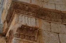 Ősi kulturális örökség, templomok, mecsetek tűnhetnek el a föld színéről Szíriában