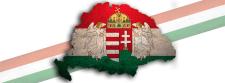Erdélynek is van már képviselete a Jobbik Országos Választmányában