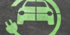 10 perc alatt feltölthető elektromos autó jöhet?