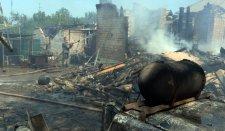 Ukrajna elismerte, hogy a kelet-ukrajnai különakcióban külföldiek vesznek részt