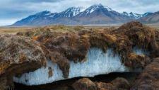 Óriási károkat okozhat az Arktisz felgyorsult olvadása