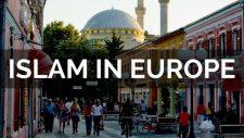 """Óriási különbség van az """"európai"""" és a hagyományos iszlám között"""