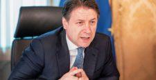 Az olasz kormányfő szerint ha nincs uniós kötvénykibocsátás, az EU-nak vége
