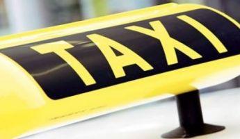 Nem dolgozhatott volna az Omega tagjait megverő taxis