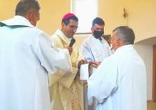 Kerekes László segédpüspök: Biztató, hogy a nők állandó jelleggel kaphatnak megbízatást az Egyházban