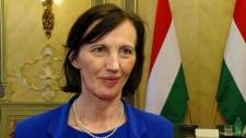 Nő a sikeres szervátültetések száma Magyarországon