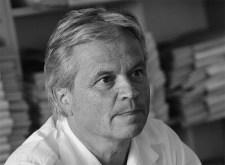 Dr. Csókay András idegsebész levele