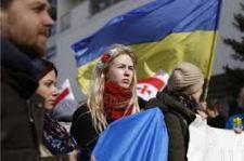 Jó tanácsok Ukrajnának