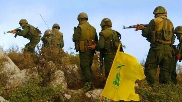 Tizenkét harcos vesztette életét az izraeli támadásban