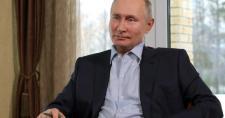Érkezik a második orosz vakcina