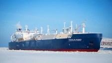 Hideg miatt térdre rogyott britek: orosz földgáz szállítmány érkezett a királyságba