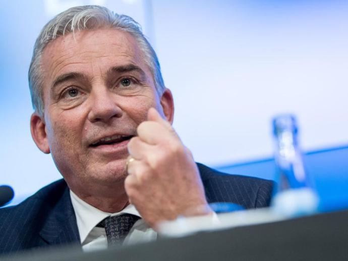 CDU-alelnök: nem normális a 200 ezres sáska-megállapodás, évi 65 ezernél több migránst nem tudnak befogadni