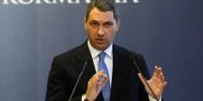 Olyen ultimátumot, amilyet Martin Schulz mondott, Magyarország legutóbb Adolf Hitlertől kapott