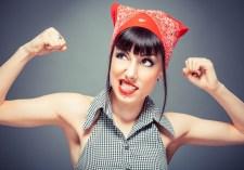 5 dolog, amit a feministák nem értenek