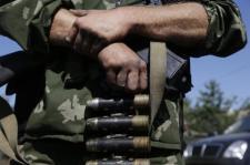 Spiegel: Putyin Ukrajna lerohanásával fenyegetőzött Barrosóval beszélve