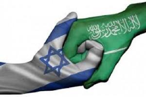 Cionista iszlám