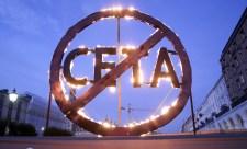 Az EU-kritikus olaszok nemet mondanának a CETA-ra – Orbán Viktor bevállalja a lázadást?