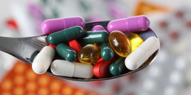 Veszélyes lehet több vény nélkül kapható gyógyszer is