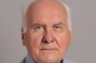 Elhunyt Mádi György atya
