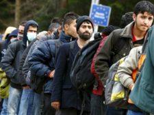 Az ENSZ migrációs csomagja – acsapda