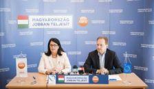 Fidesz: felelőtlen a Jobbik