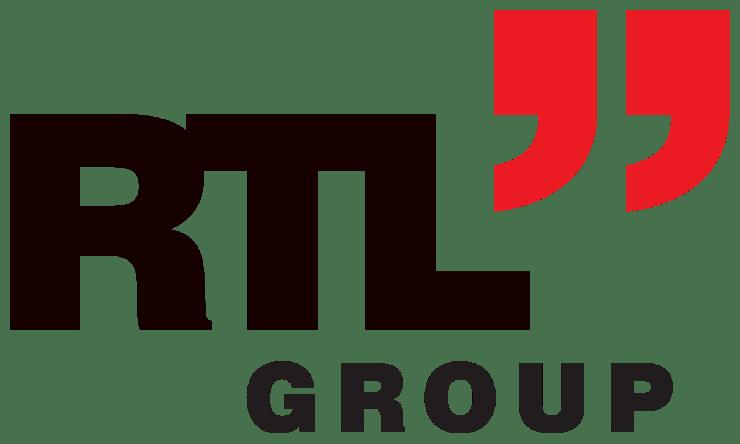 Így veri át a nézőket az RTL