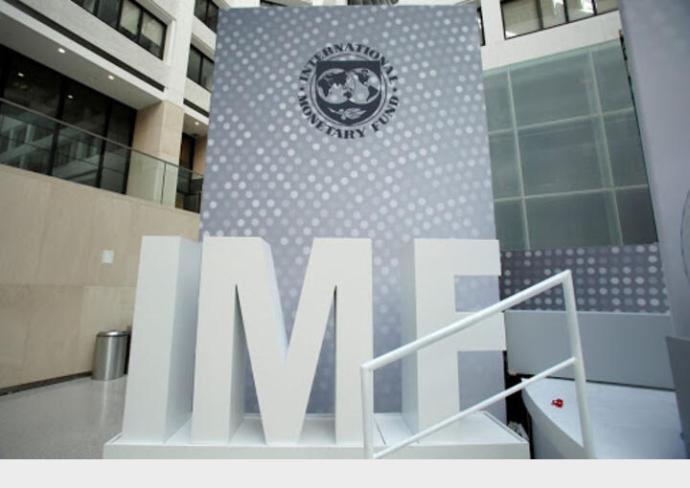 Szolidaritási adót fizettetne a gazdagokkal az IMF