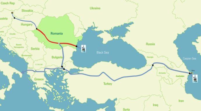 Pompeónak meg kell győznie Orbánt, hogy vegyen gázt Romániából – kaptunk egy kis demokrácialeckét is