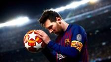 Milánón a magyarok szeme: a nap, amikor egy magyar srác legyőzheti Messit
