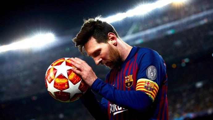 Real-Barca: a videobíró kellemetlen következménye