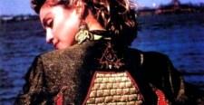 2015 az Illuminati éve lesz? Madonna Illuminati himnusza – Világpolitikában a folyamat láthatóan halad tovább… (Videókkal)