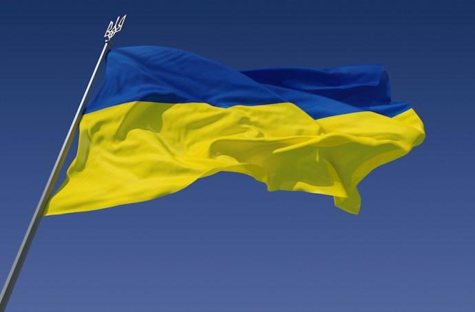 Példátlan: a Zsidó Távirati Iroda megvédi Lengyelországot!