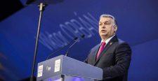 Orbán: Magyarország készen áll, hogy segítsen Olaszországnak, ahol tud