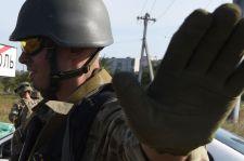 Hullani fognak a fejek Kijevben?