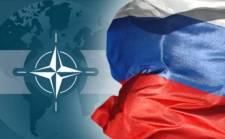 Moszkva hamarosan visszavág Pozsonynak