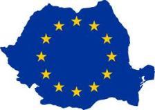 A Jobbik két országgyűlési képviselőjét is kitoltatták a románok
