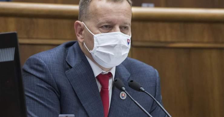 Boris Kollár a V4-es országok házelnökeivel találkozik Lengyelországban