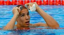 Elvehetünk egy igazi úszóklasszist Szerbiától
