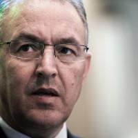 Beszólt a migránsoknak Rotterdam marokkói vezetője