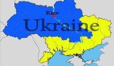 Mlyen lesz Ukrajna a polgárháború után?