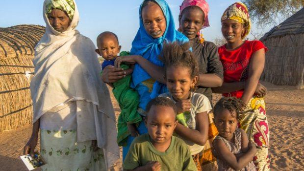 Döbbenetes népességrobbanás Afrikában: 60 millió migráns indulhat útnak
