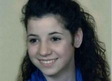 Eltűnt 15 éves lányt keres a magyar rendőrség
